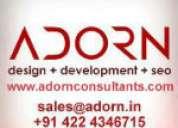 web application development comany in india