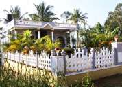 Wayanad homestay and rooms (karakkatt holiday home) call 09995062425