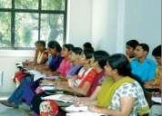 Coaching class for ssc exam in kolkata…...