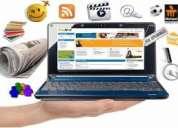 Attam infocom services