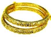 spot cash for gold, silver & bank coins delhi -  ncr