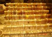 Best place to sell gold in delhi
