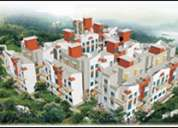 Get a list of properties for sale in bhubaneswar only from sanjogestcon.com