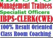 Top class ibps coaching in kolkata
