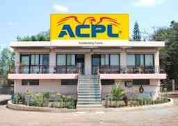 Transport services in Bhosari pune (ACPL)