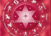 Love vashikaran specialist aghori baba ji +91-9815432022