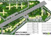 Ncr one sidhartha group sidhartha ncr greens duplex call:-9871712803