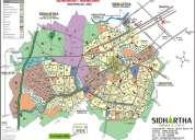 Sidhartha:-9871712803,sidhartha ncr one & sidhartha ncr greens gurgaon