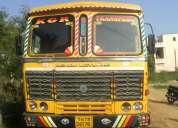 I want to sell my lorry tarus ashok leyland model 2006