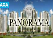 Ajnara panorama resale | 9312276061,9718337727 | ajnara panorama resale dealer