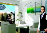 Amrapali leisure valley resale | 9953518822,9718337727 | amrapali leisure valley resale dealer