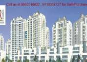 Supertech czar suites resale | 9953518822,9718337727 | supertech czar suites resale dealer