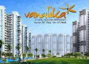 Sunworld vanalika resale | 9953518822,9718337727 | sunworld vanalika resale dealer