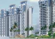 Ramprastha edge towers resale | 9953518822,9718337727 | ramprastha edge towers resale dealer