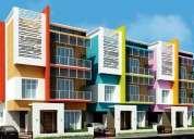 Aalayam energized villas in chennai