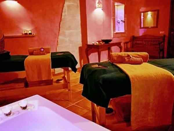Arunachal spa jobs,spa job in Arunachal,spa training Arunachal