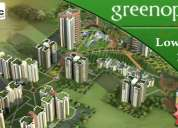 3c greenopolis resale | 9953518822,9718337727 | 3c greenopolis resale dealer