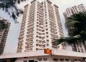 2 bedroom apartment for sale at raindrops koramangala