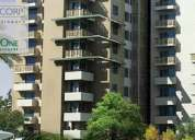 Alpha gurgaon one resale | 9953518822,9718337727 | alpha gurgaon one resale dealer