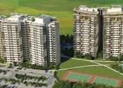 1 bhk flats for sale at ariana in bhubaneswar at my property stores.