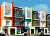 Aalayam energized villas in chennai