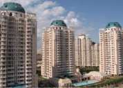 Apartment for rent in dlf trinity towers gurgaon +91-9911281800