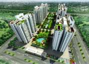 2 bhk flats available for sale in ghaziabad at my property stores.
