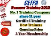 Training institutes in lucknow for electronic engineers.