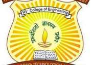 Through comedk admission in rv college of engineering