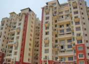 3 bhk flat for sale in shankar nagar at my property stores