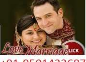 Love marriage and black-magic spacelist achariy manish +91-8872680043 +91-9501423687