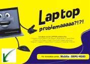 Lenova laptop service coimbatore