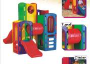Playschool furniture , play school firniture , kids school furniture
