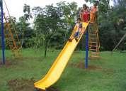 Kids toys suppliers in kerala