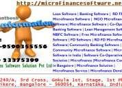 Loan management software | nbfc software in   ambattur
