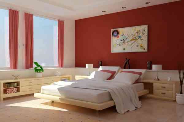 Painting contractors in Noida just call:-97119 77703