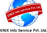 Earn extra profit from online services business