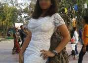 Independent escort girl ~~ female in mumbai +91-9920720221