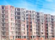4 bhk flats for sale in zirakpur, chandigarh