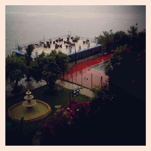 Resorts in Panchgani: Where Lifelong Memories are Made