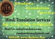 09212799949 profresional hindi translation service in mumbai pune nashik