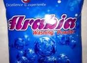 Washing powder.dishwash liqiud and cake,toilet cleaner and bath soap
