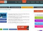 Taxi booking script, php taxi booking script, ready-made taxi booking script, taxi booking, travel b