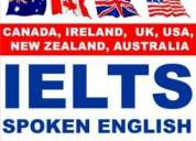 Daffodils no. 1 ielts  coaching institute in chandigarh