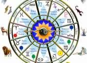 Vashikaran specialist astrologer call .+91-9914703222