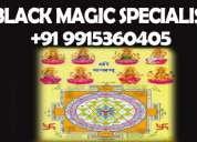 Online gold medalist astrologer