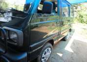 Maruti wagon r lx 2000 petrol in cheapest price