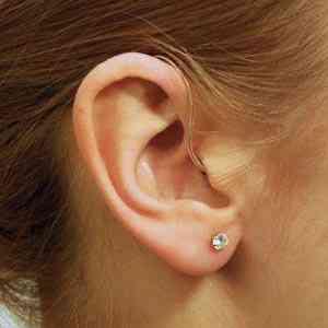 Asian speech | Hearing Aid In Ahmadabad | Digital | Cochlear Implant