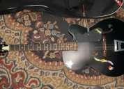 Guitar godson