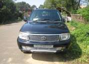 Tata safari for sale